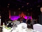 National Autistic Society Awards
